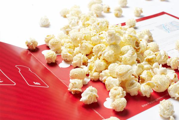 03_itconcepts_popcorn.jpg