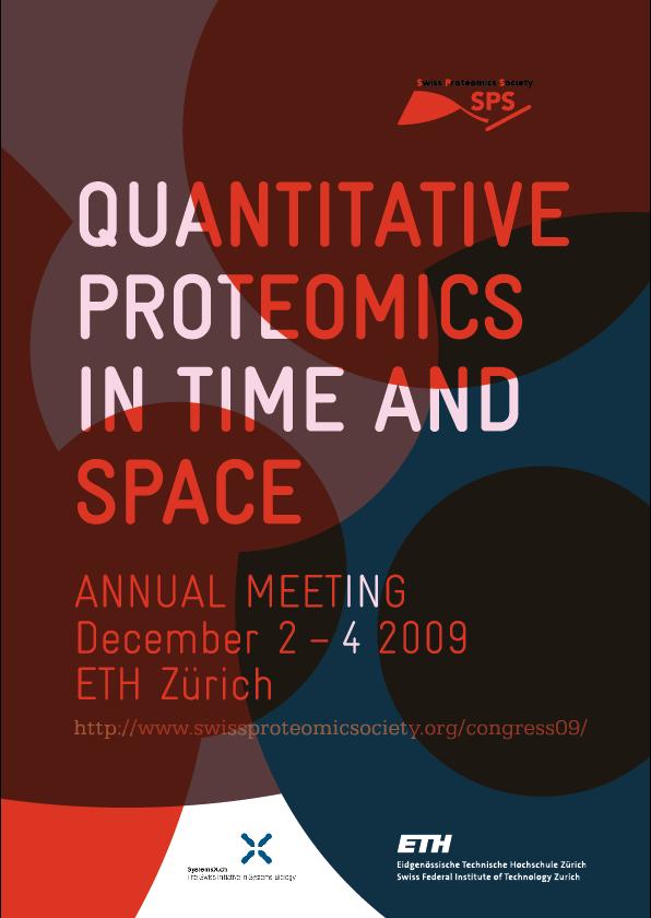 proteomics1.png