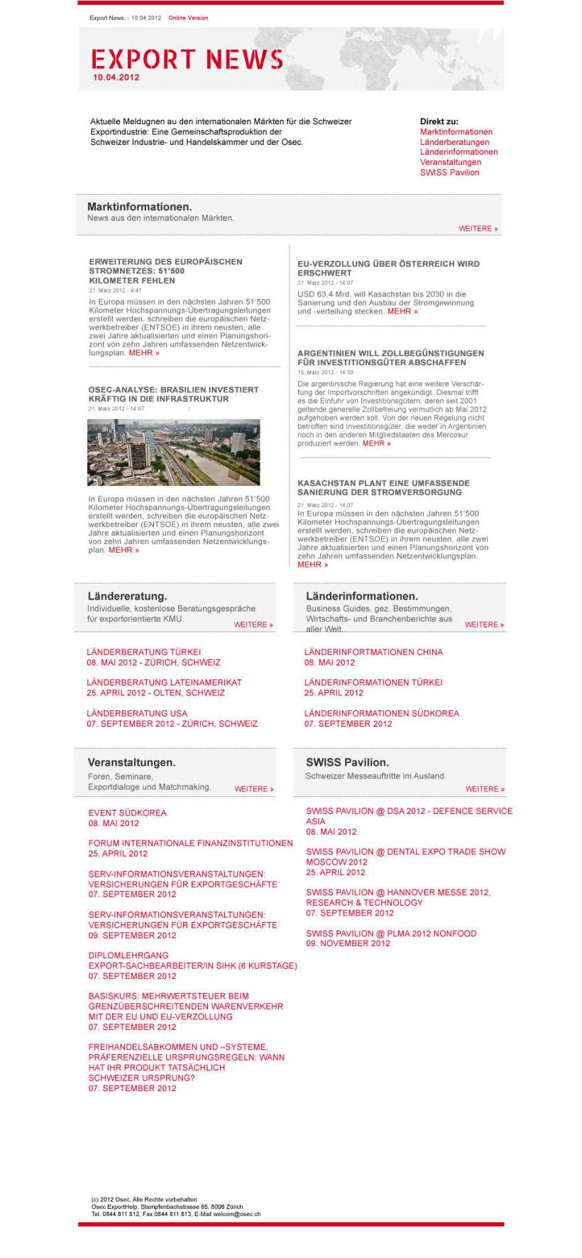 Export_NL_Designentscheid.jpg