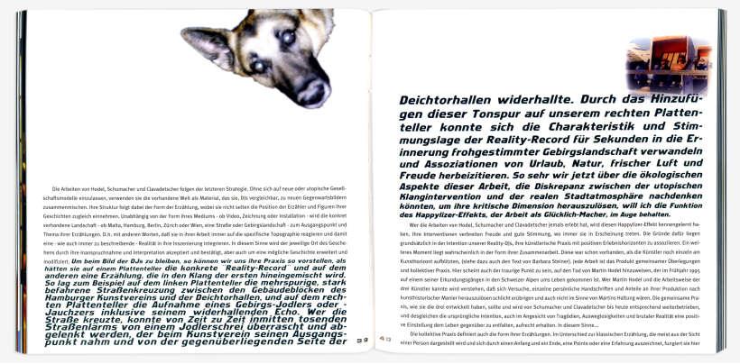 buch_3dj_text.jpg