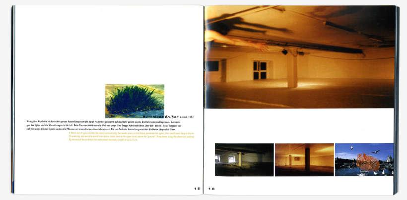 buch_kunsthaus.jpg