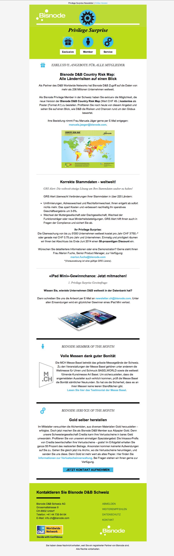 bisnode_NL.png