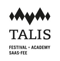 Talis-Logo.png