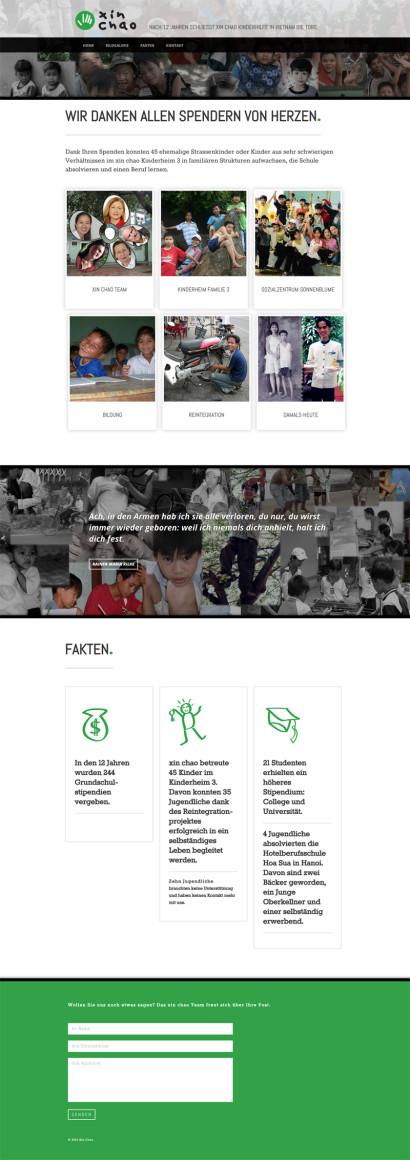 xinchao_website