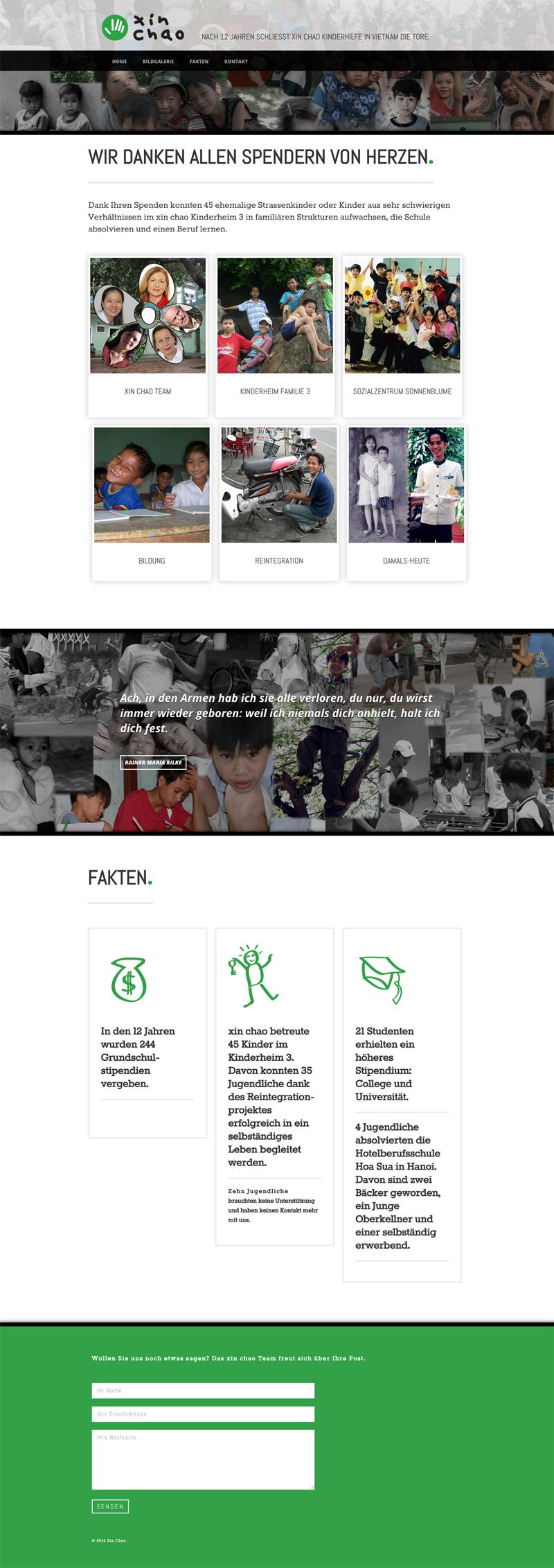 xinchao_website.jpg